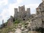 Abruzzo Giugno 2011