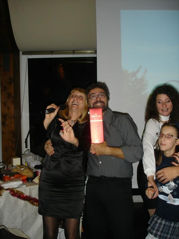 novembre-2012-040