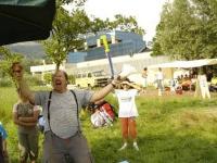 GARA CENTRO giugno 2007 090