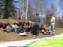 S.Elisabetta 11 Marzo 2012