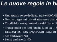 Uspace_rules