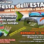 festaestate-2015
