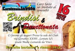 Panettonata2015